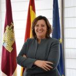"""Castilla-La Mancha pide incluir en el rescate del Gobierno a los sectores que """"se han quedado fuera"""""""