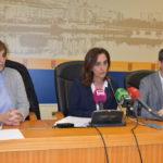 El Supremo desestima el recurso por los planes de empleo y Talavera se enfrenta a una deuda de 12 millones