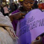 GALERÍA | ¿Sabías que tú también puedes erradicar la mutilación genital femenina?