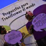 Nueva convocatoria de ayudas para proyectos de Emergencia y Acción Humanitaria del Ayuntamiento de Toledo