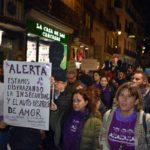 ¿Se llamará a una nueva huelga feminista el próximo 8 de marzo?