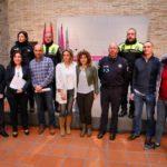 Los Agentes de Movilidad podrán optar a puestos de la Policía Local y cobrarán 145 euros más al mes