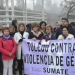 """El Consejo Local de la Mujer lamenta que los derechos de las mujeres se hayan visto """"mermados"""" durante la pandemia"""