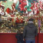 El fin de la campaña de la aceituna y la Navidad hacen mella en Toledo: 2.628 desempleados más