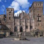"""La Real Academia muestra su """"firme defensa"""" para que Guadalupe continúe en la archidiócesis de Toledo"""