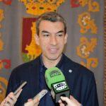 Talavera dedicará 20 de los 88 millones de su presupuesto a inversiones