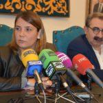 Talavera será sede de un nuevo organismo dedicado específicamente a la formación sanitaria