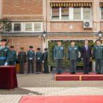 Toledo acapara el 48% del total de las infracciones penales que se producen en Castilla-La Mancha