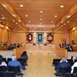 Talavera aprueba de manera inicial el presupuesto para 2020 con el voto en solitario del PSOE