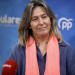 El PP regional aceptará blindar el fin del trasvase Tajo-Segura si así lo decide Mesa del Agua