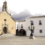 Sanidad impone las medidas más restrictivas en La Puebla de Montalbán y prorroga las de Valmojado