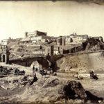 El Archivo Municipal de Toledo regala 1.000 láminas este lunes por su 20 aniversario