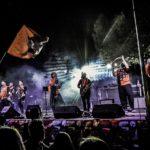"""'Psychotrip', """"un alucinógeno viaje"""" de rock y ska con el último trabajo de Balkan Bomba"""