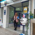 'La Rama de la Suerte': ¿Cómo es el día a día en una administración de lotería?