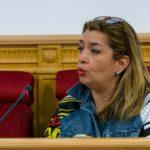 Vox Toledo se desmarca del acuerdo municipal sobre el AVE a Extremadura y defiende una única estación en la ciudad