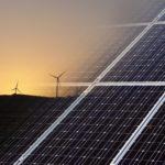Abierto el plazo de inscripción de un itinerario de empleo en energías renovables en Toledo