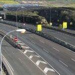 El Gobierno de España ha invertido 65 millones de euros en las carreteras de Toledo desde 2018