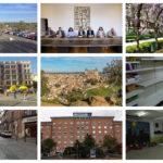 Cierre de parques y bares o cese del turismo: se intensifica la prevención ante el coronavirus en Toledo