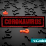 Directorio de recursos e información útil sobre el coronavirus en Toledo