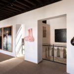 GALERÍA | Nueva exposición de la Colección Roberto Polo, esta vez en las redes sociales