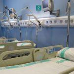 Continúa el descenso de hospitalizados y de contagios por COVID en la provincia de Toledo