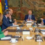 Prohibiciones y restricciones en Castilla-La Mancha como prevención ante el coronavirus
