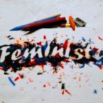 'Bella ciao' feminista y otras actividades para impulsar el 8M en Toledo