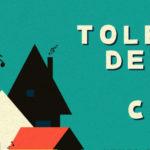 Arranca 'Toledo desde tu casa', un festival de música local en 'streaming' promovido por Apolo