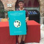 Los Premios Pávez lanzan un concurso de carteles para encontrar la imagen oficial de la próxima edición
