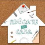 Nuevo espacio con materiales y recursos en línea para la comunidad educativa de Castilla-La Mancha