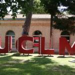 La UCLM trabaja en recuperar sus servicios digitales tras sufrir un ciberataque
