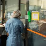 Comienza el pago de prestaciones del fondo solidario para sanitarios que gestiona también Soliss