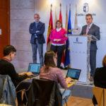 La provincia de Toledo suma 21 casos de coronavirus