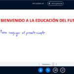 Aulas virtuales para aprender idiomas y hacer frente al coronavirus: el ejemplo de EGA Toledo