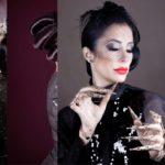 La toledana Yolanda Gil alcanza la final de los Premios Trend Hair de Peluquería Creativa