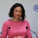 El grupo municipal del PP dona su asignación del mes de abril a Cáritas Toledo