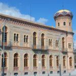 El vaivén de medidas deja de nuevo a Toledo en nivel 2 y solo Mora y Fuensalida están en nivel 3 en la provincia