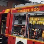 Bomberos de Toledo formarán a establecimientos hosteleros para evitar incendios en freidoras