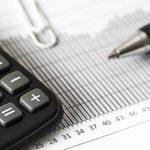 Toledo aplaza el pago de impuestos y sanciones para paliar los efectos del coronavirus