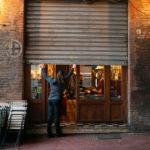 El estado de alarma en Castilla-La Mancha: bares cerrados, comercio limitado y desfiles prohibidos