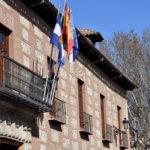 ¿Cuánto tardan la Diputación y los ayuntamientos de Toledo y Talavera en pagar a los autónomos?