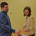 Abierto el plazo para presentar solicitudes al Plan de Empleo de Talavera