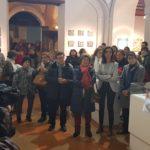 """La contribución de las mujeres para """"perpetuar la cerámica"""" de Talavera como Patrimonio Inmaterial"""