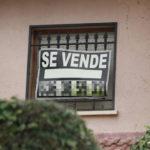 La provincia de Toledo, la que más desahucios registró en la región en 2019