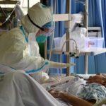 El Gobierno castellanomanchego, dispuesto a contratar a más de 1.200 sanitarios para frenar la pandemia
