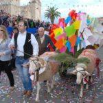 Talavera de la Reina suspende la celebración de las Mondas