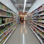 Arroz, aceite de oliva, frutas y hortalizas, los productos más demandados durante los días de confinamiento