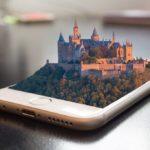 Planes culturales desde casa y con un clic: ocio digital ante la cuarentena