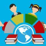 ¿Cómo está afrontando el sector educativo el confinamiento ante el coronavirus?
