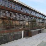 Toledo alcanza los 131 fallecidos con coronavirus
